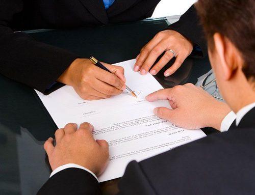 Адвокат или юрист? В чем отличия?