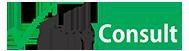 Консалтинговые услуги в Алматы | Time Consult Logo